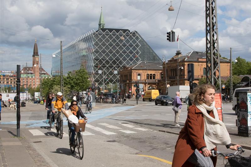 Copenhagen-0953