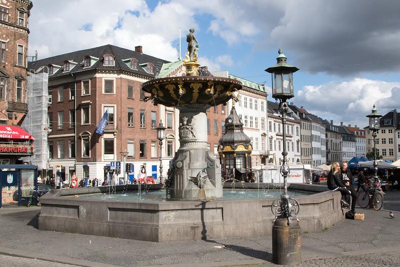 Copenhagen-1283