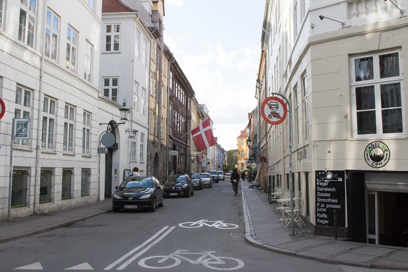 Copenhagen-1303