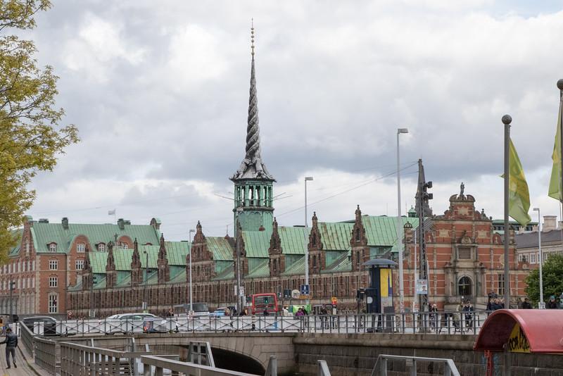 Copenhagen-1116