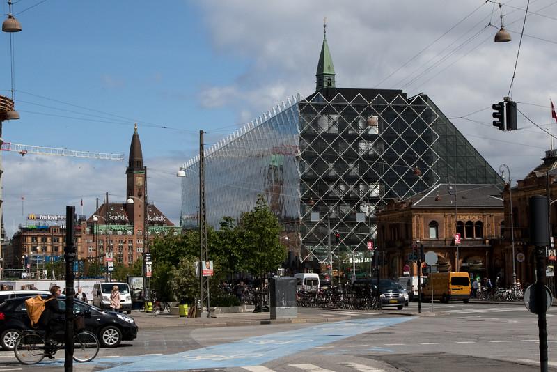 Copenhagen-1081