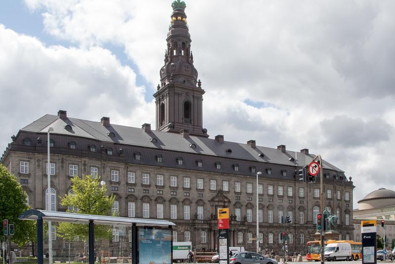 Copenhagen-1106