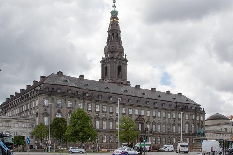 Copenhagen-1114