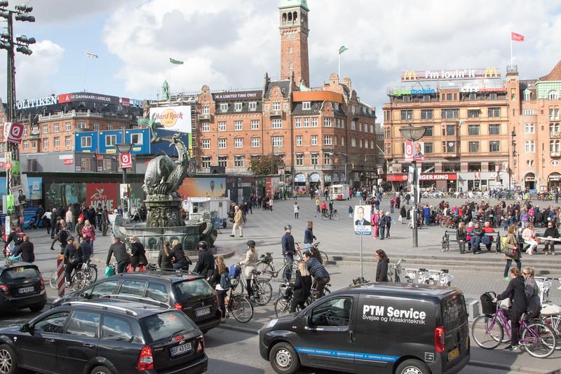 Copenhagen-1241