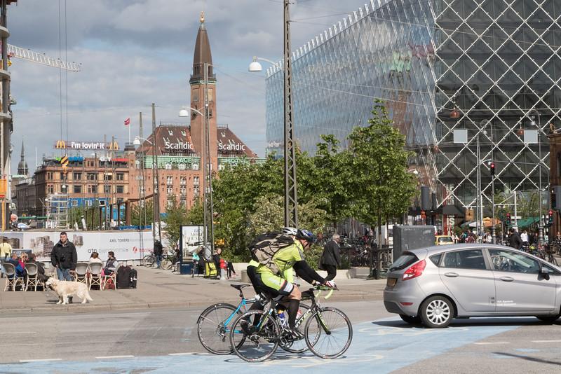 Copenhagen-0956