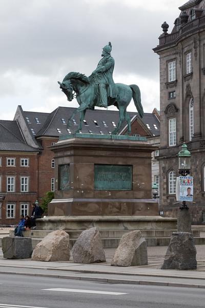Copenhagen-1102
