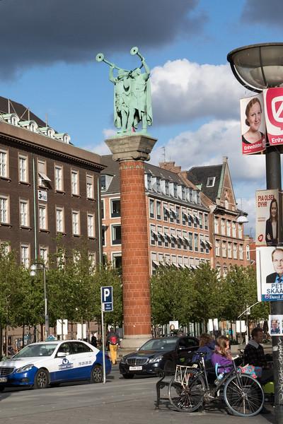 Copenhagen-1308