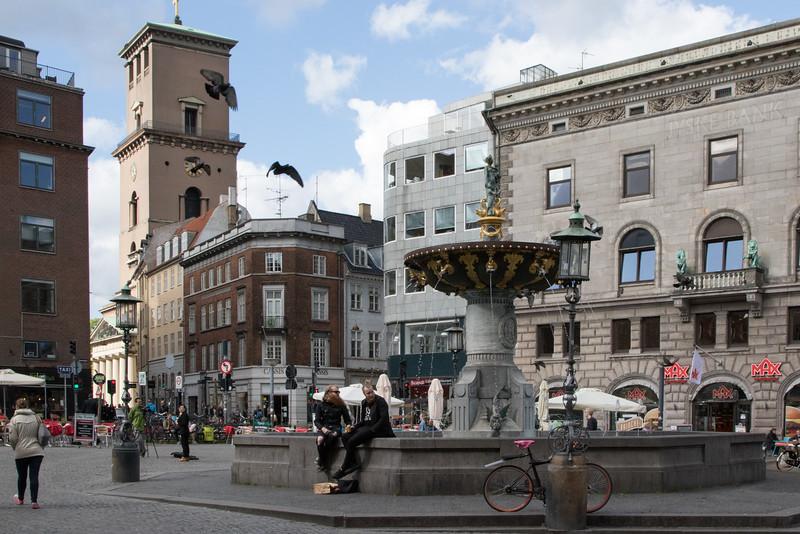 Copenhagen-1276
