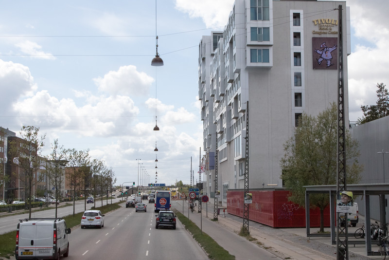 Copenhagen-1091