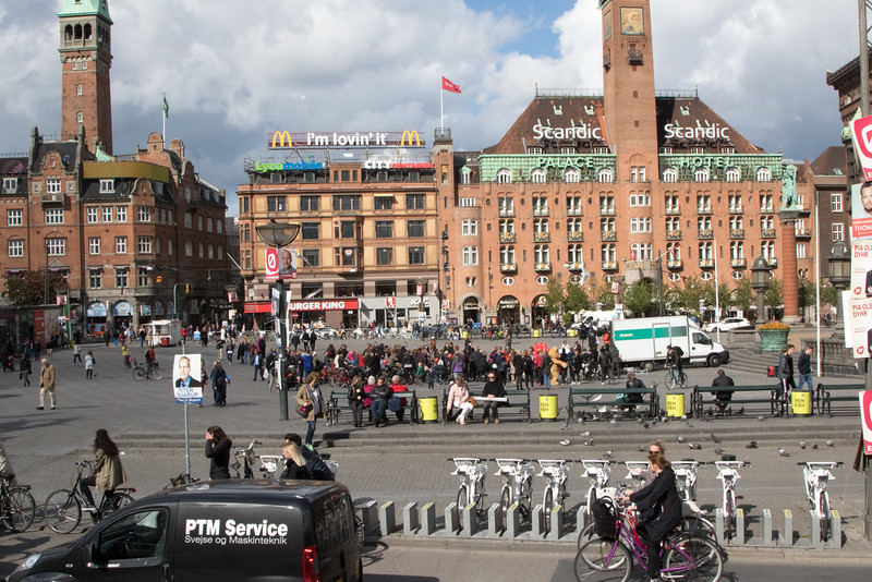 Copenhagen-1240