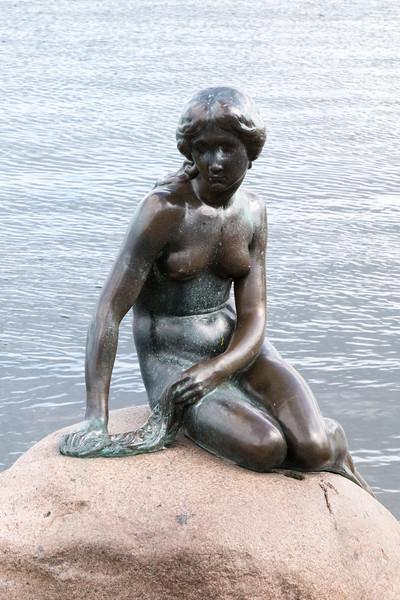 Copenhagen-1046