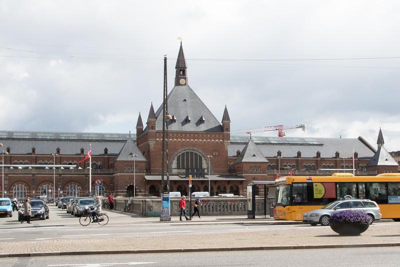 Copenhagen-0961