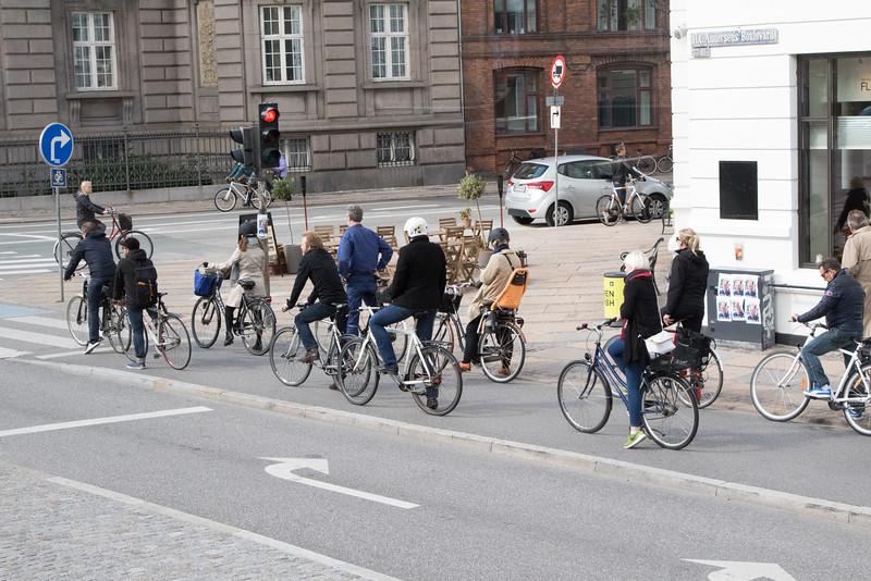 Copenhagen-1239