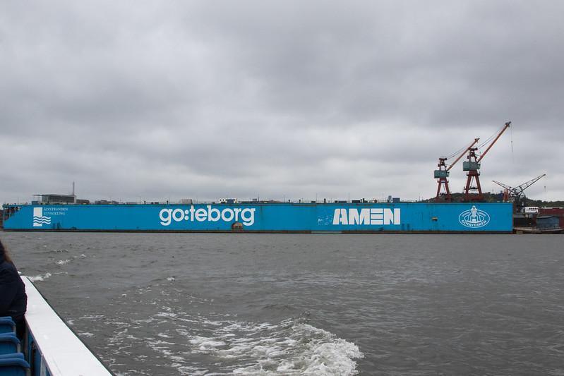 Gothenberg-0784