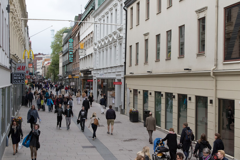 Gothenberg-0895