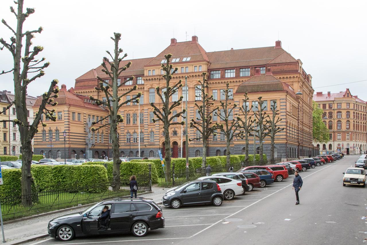 Gothenberg-0837