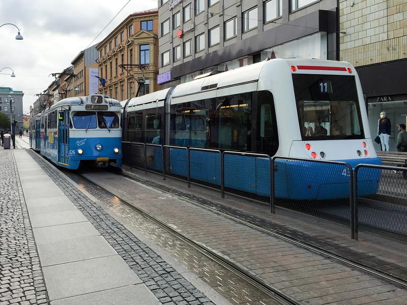 Gothenburg--3