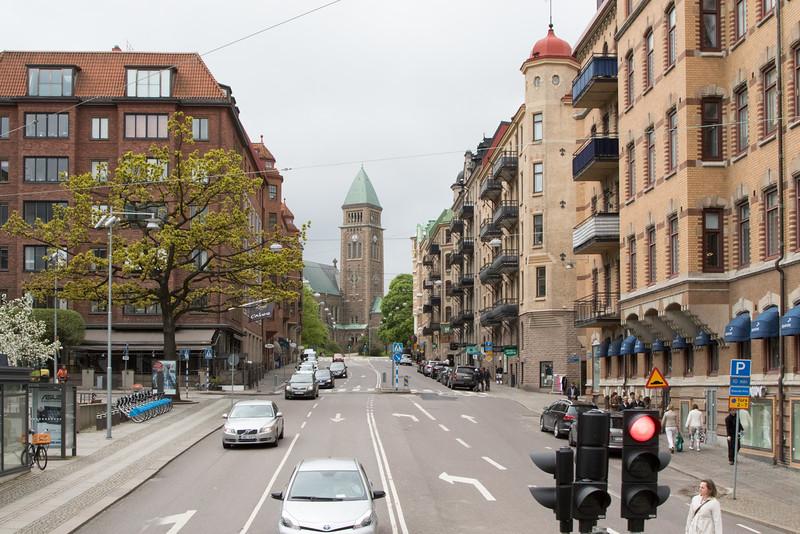 Gothenberg-0849
