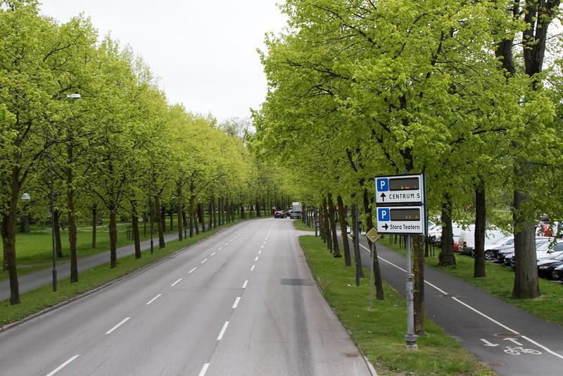 Gothenberg-0808