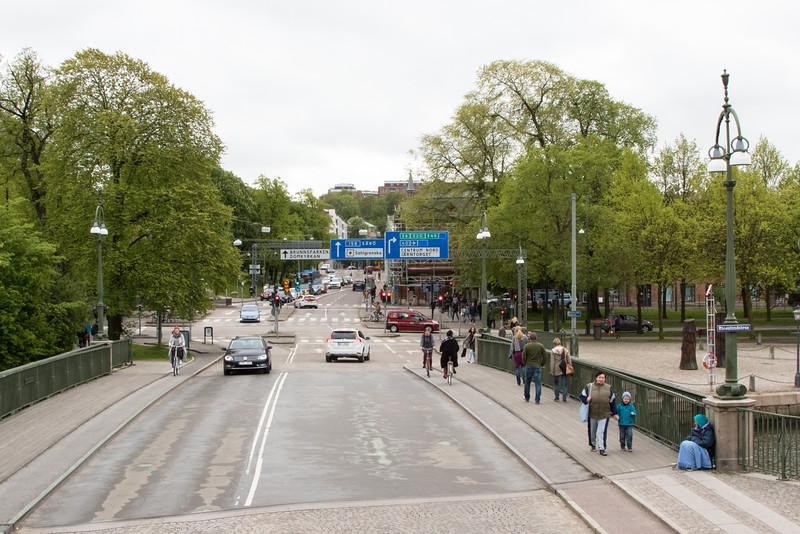 Gothenberg-0830