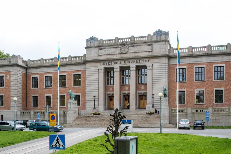 Gothenberg-0841