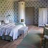 Our room at Thottska Villan