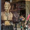 Sigtuna - shop window