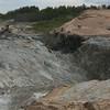 Sweden Site #4 Laserscan  25784