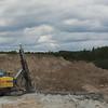 Sweden Site #4 Laserscan  25777