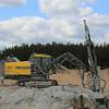 Sweden Site #4 Laserscan  25781