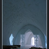 Church, Ice Hotel 2008