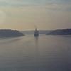 07-05-1988 Sweden 01 Stockholm, archipelago