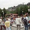 07-06-1988 Stockhom 02 Kungsgarden
