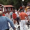 07-06-1988 Stockhom 03 Kungsgarden