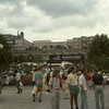 07-06-1988 Stockhom 01 Kungsgarden