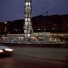 07-07-1988 Stockholm 02 Sergels Torg