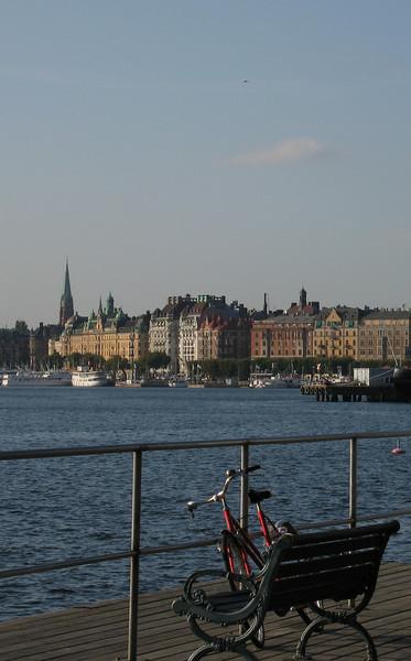 stockholmbikeIMG_2560