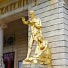 Stockholm Theater