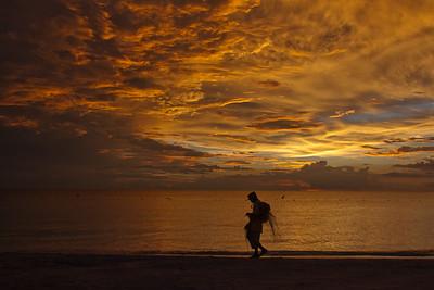 Swept Away - Jamaica
