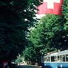 Bahnhofsstrasse, Zürich
