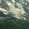 Jungfrau, 4158 m