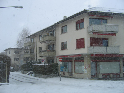 Switzerland-2006
