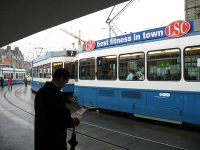 Switzerland-2009