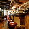 Lausanne - Bar