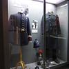 Meiringen - Sherlock Holmes Museum