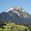 Alphnachstad - Mount Pilatus