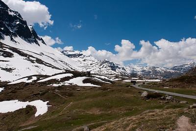 St  Moritz-01575