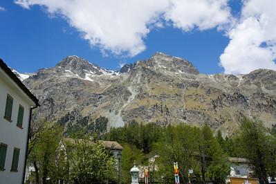 St  Moritz-02085