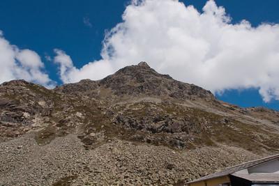 St  Moritz-01567