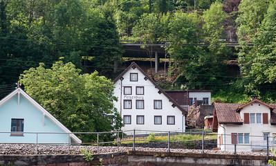 St  Moritz-01559